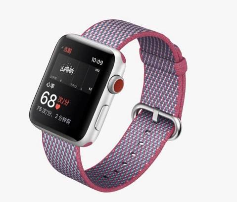 苹果手表.jpg